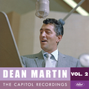 Dean Martin: The Capitol Recordings, Vol. 2 (1950-1951)/Dean Martin
