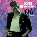Olé (Blonde Remix)/John Newman