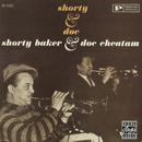 SHORTY BAKER & DOC C/Shorty Baker, Doc Cheatham