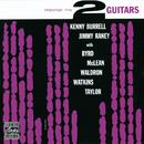 2ギターズ/Kenny Burrell, Jimmy Raney