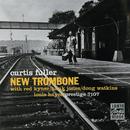 New Trombone/カーティス・フラー