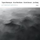 Atmosphères/Tigran Hamasyan, Arve Henriksen, Eivind Aarset, Jan Bang