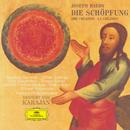 Haydn: The Creation/Fritz Wunderlich, Berliner Philharmoniker, Herbert von Karajan