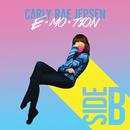 EMOTION SIDE B/Carly Rae Jepsen