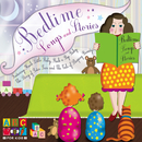 Bedtime Songs And Stories/Juice Music
