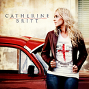Catherine Britt/Catherine Britt