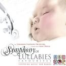 Symphony Of Lullabies: Favourites/Tasmanian Symphony Orchestra, Sean O'Boyle