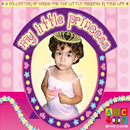 My Little Princess/Juice Music