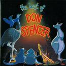 The Best Of Don Spencer/Don Spencer