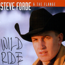 Wild Ride/Steve Forde & The Flange