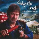 Gelignite Jack/John Schumann