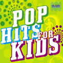 Pop Hits For Kids/Juice Music