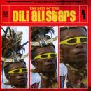 Best Of Dili Allstars/Dili Allstars