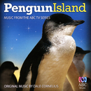 Penguin Island (Music From The ABC TV Series)/Dale Cornelius
