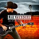 Ultimate Hits/Lee Kernaghan