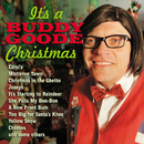 It's A Buddy Goode Christmas/Buddy Goode