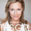 This Girl/Rachael Beck