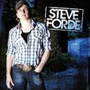Steve Forde/Steve Forde