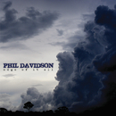 Edge Of It All/Phil Davidson