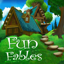Fun Fables/Josh Newth