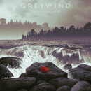 Afterthoughts (Remastered 2016)/Greywind