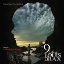The 9th LIfe Of Louis Drax (Original Motion Picture Soundtrack)/Patrick Watson