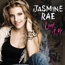 Look It Up (Deluxe Edition)/Jasmine Rae