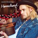 Homeland/Chord Overstreet