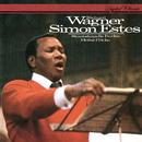 Simon Estes Sings Wagner/Simon Estes, Berliner Staatskapelle, Heinz Fricke