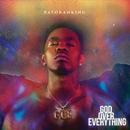 God Over Everything/Patoranking