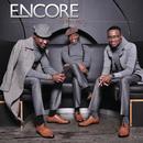 Ke Fela Pelo/Encore