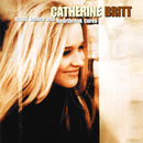 Dusty Smiles And Heartbreak Cures/Catherine Britt