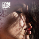 Reckless/Kathryn Rollins