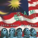 Saya Anak Malaysia/dR Sam, Musafir