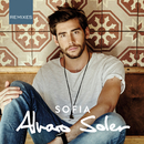 Sofia (Remixes)/Alvaro Soler