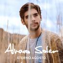 Eterno Agosto/Alvaro Soler