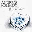 Beside You/Andreas Kümmert