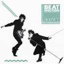 BEAT EMOTION/BOφWY