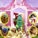 Dorothy The Dinosaur/Dorothy The Dinosaur, The Wiggles