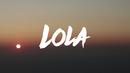 Free/Lola