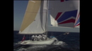 Going Home (Theme Of The Local Hero)(America's Cup Theme 1987 Version)/Mark Knopfler