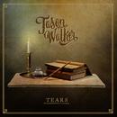 Tears/Jason Walker