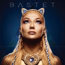 Bastet/Cleo