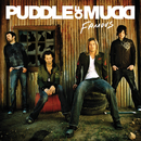 Famous/Puddle Of Mudd