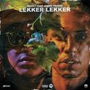 Lekker Lekker (feat. Jonna Fraser)/Bizzey