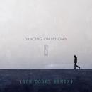 Dancing On My Own (Ben Dooks Remix)/Calum Scott