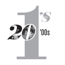 20 #1's: 00s/Various Artists