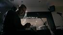 Hurricane (feat. Devlin)/Matt Wills