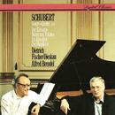 Schubert: Lieder/Dietrich Fischer-Dieskau, Alfred Brendel