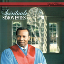 Spirituals/Simon Estes, The Howard Roberts Chorale, Howard A. Roberts